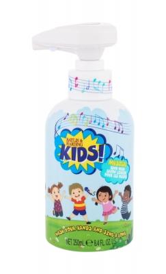 Kids! Musical - Baylis & Harding - Copii