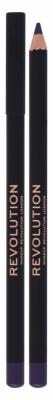 Kohl Eyeliner - Makeup Revolution London - Creion de ochi