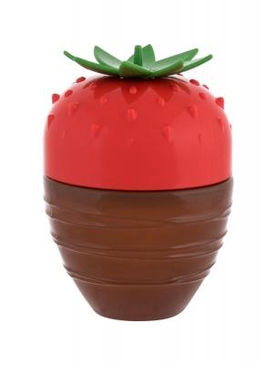 Kristina´s Sweet Strawberry - Marc Dion - Apa de parfum EDP