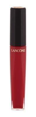 L Absolu Gloss Cream Vivid Color - Lancome - Gloss
