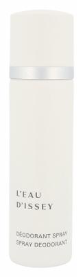 L´Eau D´Issey - Issey Miyake - Deodorant