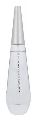 L´Eau D´Issey Pure - Issey Miyake - Apa de parfum EDP