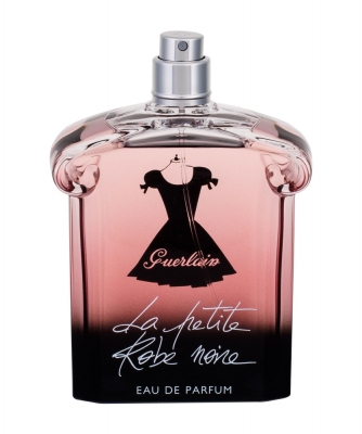 La Petite Robe Noire - Guerlain - Apa de parfum EDP