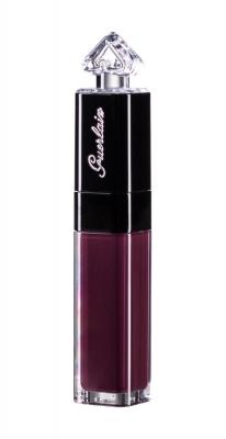 La Petite Robe Noire Lip Colour'Ink - Guerlain - Apa de parfum