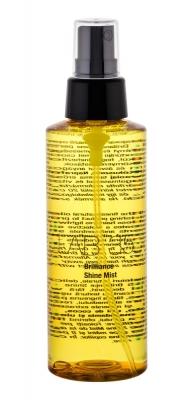 Lab 35 Brilliance Shine - Kallos Cosmetics - Ingrijire par