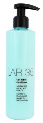 Lab 35 Curl Mania - Kallos Cosmetics - Balsam de par
