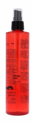 Lab 35 Finishing Spray - Kallos Cosmetics - Fixare par