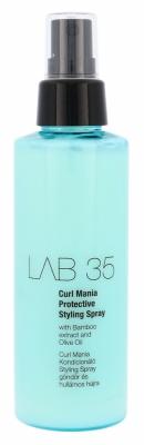 Lab 35 Curl Mania - Kallos Cosmetics - Ingrijire par