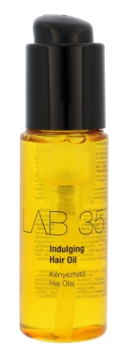 Lab 35 Indulging Nourishing - Kallos Cosmetics - Ulei de par