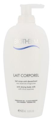 Lait Corporel - Biotherm - Lapte de corp