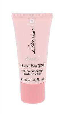 Laura Rose - Laura Biagiotti - Deodorant