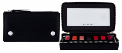 Le Rouge Lips On The Go - Givenchy - Ruj