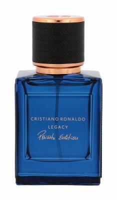 Legacy Private Edition - Cristiano Ronaldo - Apa de parfum EDP