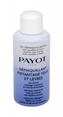Les Demaquillantes Dual-Phase - PAYOT - Demachiant