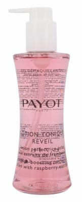 Les Demaquillantes Tonique Reveil - PAYOT - Lotiune