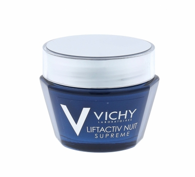 Liftactiv Supreme - Vichy - Crema de noapte