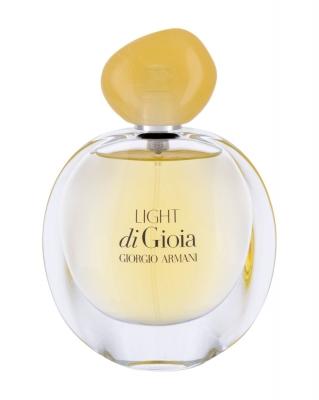 Light di Gioia - Giorgio Armani - Apa de parfum EDP