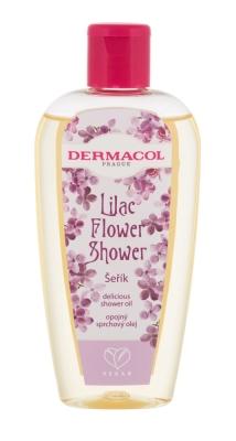 Lilac Flower Shower - Dermacol - Ulei de baie