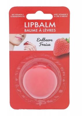 Lip Balm - 2K - Balsam de buze