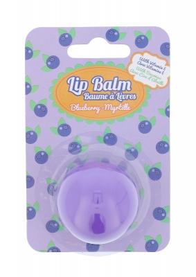 Lip Balm Fabulous Fruits - 2K - Balsam de buze