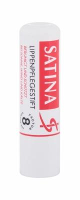 Lip Care SPF8 - Satina - Balsam de buze