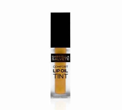 Lip Oil Tint - Gabriella Salvete - Balsam de buze