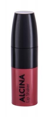 Lip Shaker - ALCINA - Balsam de buze
