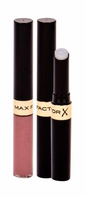 Lipfinity 24HRS - Max Factor - Ruj