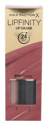Lipfinity 24HRS - Max Factor - Gloss