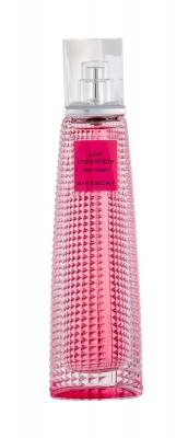 Live Irresistible Rosy Crush - Givenchy - Apa de parfum EDP