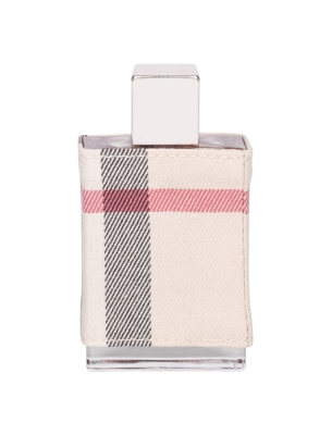 London - Burberry - Apa de parfum EDP