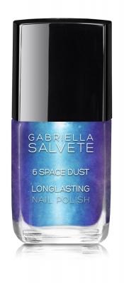 Longlasting Enamel - Gabriella Salvete - Oja
