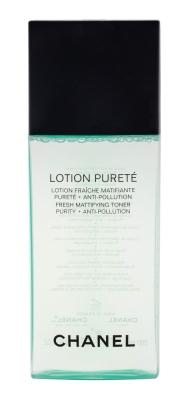 Lotion Purete - Chanel - Lotiune
