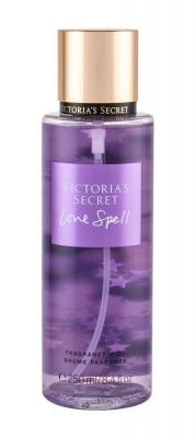 Love Spell - Victoria´s Secret - Spray de corp
