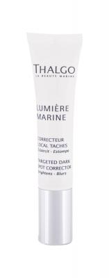 Lumiere Marine Targeted Dark Spot Corrector - Thalgo -
