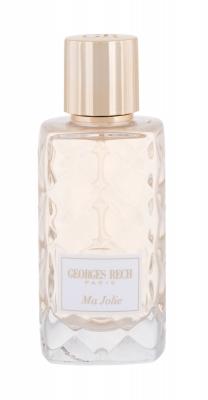 Ma Jolie - Georges Rech - Apa de parfum EDP