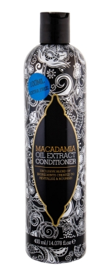 Macadamia Oil Extract - Xpel - Balsam de par