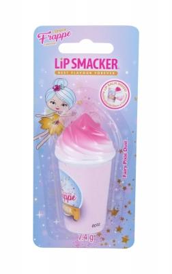 Magical Frappe - Lip Smacker - Copii