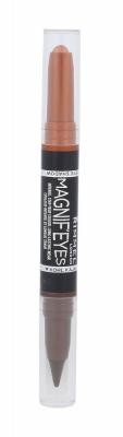 Magnif Eyes - Rimmel London - Creion de ochi
