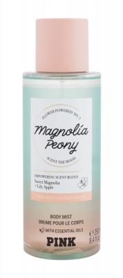 Magnolia Peony - Pink - Spray de corp
