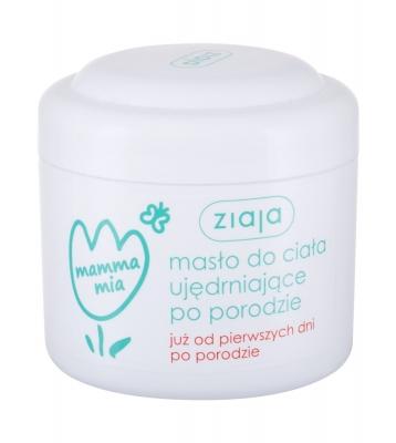 Mamma Mia - Ziaja - Crema de corp