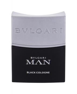 MAN Black Cologne - Bvlgari - Apa de toaleta