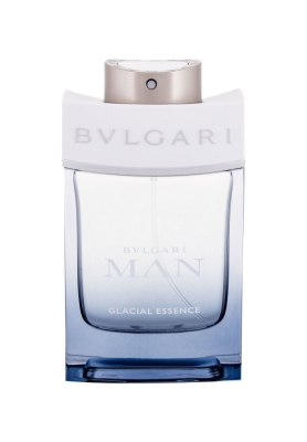 MAN Glacial Essence - Bvlgari - Apa de parfum EDP