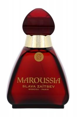 Maroussia - Slava Zaitsev - Apa de toaleta