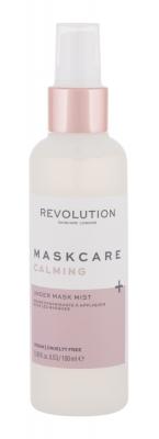 Maskcare Calming + Under Mask Mist - Revolution Skincare - Apa micelara/termala
