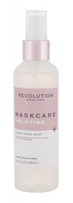 Maskcare Uplifting + Under Mask Mist - Revolution Skincare - Apa micelara/termala