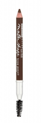 Master Shape - Maybelline - Creion de sprancene