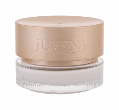 MasterCream - Juvena - Crema antirid