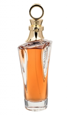 Mauboussin Elixir Pour Elle - Apa de parfum EDP