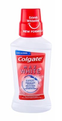 Max White - Colgate - Igiena dentara